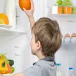 Buzdolabının dahili veya harici terleme problemini nasıl gidermeli?