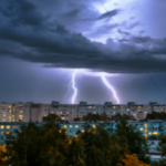 Elektrik kesintileri buzdolaplarına zarar verebilir mi?