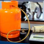 Gaz şarjı nasıl gerçekleştirmeli