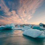 İklim Değişikliği ve Soğutma Piyasası: Yeni Bir Gerçeklik