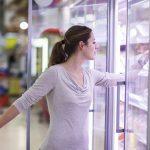 Süpermarketler: Dikkate değer bir sektör